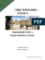 Progress-test-1.pdf