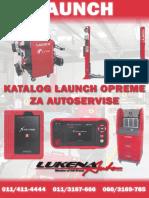 launch-katalog.pdf