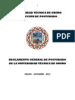 Reglamento General de Postgrado.docx