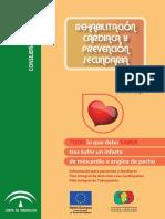rehabilitacion_cardiaca