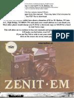 zenith_em