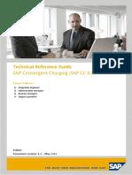 Technical_Reference_Guide_-_SAP_CC_30E.PDF