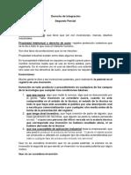 Derecho de Integración- Segundo parcial 1.pdf