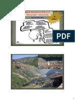 INTRODUCCIÓN A LA ENOLOGÍA.pdf