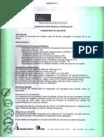 EETT BALASTO.pdf