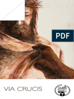 VIA_CRUCIS_10mcJ.pdf.pdf