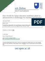 AKH_The Internet and HE post-print.pdf