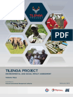 Tilenga ESIA Volume VI(a)_28/02/19_p1 to 202