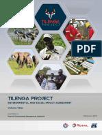 Tilenga ESIA Volume VI(a)_28/02/19_p1 to 202