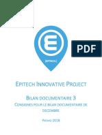 2018_DA3_Consignes.pdf
