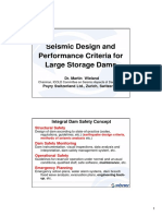 seismic-design-and-performance-criteria.pdf