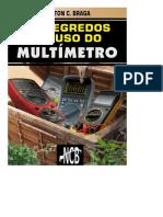 DocGo.Net-Os Segredos no Uso do Multímetro [www.BRSHARES.com].pdf (1).pdf