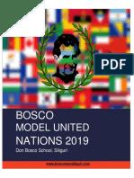 Conference Handbook 2019 (2)