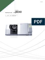 C146-E251F.pdf