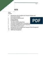 ENVIRONMENTAL HEALTH (Compiled).pdf