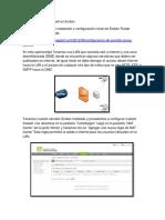 96063735-Configuracion-de-Firewall-en-Endian.pdf