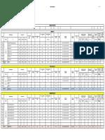 load Schedule Format  1.pdf