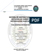 INFORME SOFTWARE II.docx