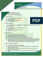 News_5515152243600 (1).pdf
