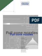 03_Vollkegel_e_2012.pdf