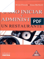 Como-Iniciar-y-Administrar-Un-Restaurante.pdf