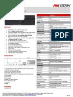 DFG 60BLKJ Instructions
