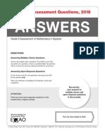 g9-applied-answer-bklt-2018.pdf