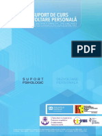 Dezvoltare-personala.pdf