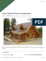 cabane lemn.pdf