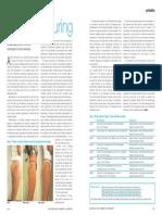 ACSM Body Contouring Pg142-143
