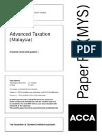 tax 2018