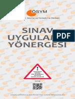osym_genel_sinav_uygulama_yonergesi_2019.pdf