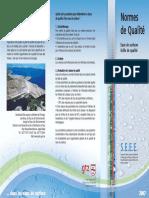 1_Grille_de_qualite eaux de surface.pdf