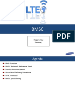 2.BMSC .pptx