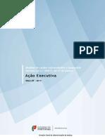 ação executiva.pdf