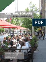 k2c2_central_design_final.pdf