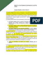TRATAMIENTO CON FÁRMACOS DIRIGIDOS CONTRA LAS ONCOPROTEÍNAS.docx