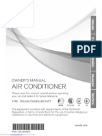 ub18 - aire acondicionado LG.pdf