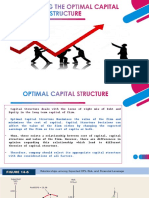 2. OPTIMAL CAPITAL STRUCTURE-Mr. Avenido.pptx