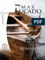 279055575-Romanos-Max-Lucado.pdf