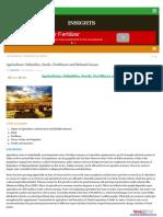 agri susidies.pdf