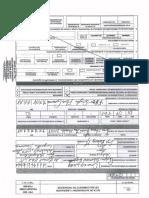 ACTAS ESCANEADAS 01  AL 05  DE ABRIL..pdf