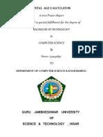 miniproject-180225054023.doc