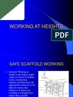Safe Scaffold1