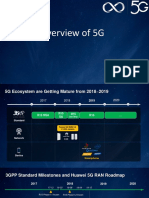 2G Overview