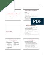 va4ds01.pdf