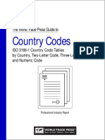Country_Codes.pdf