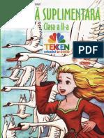 Lectura-suplimentara-Clasa-2-Ed-delta-cart-Educational.pdf