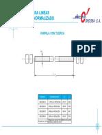 Varilla con tuerca.pdf
