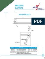 Brazos diagonales.pdf
